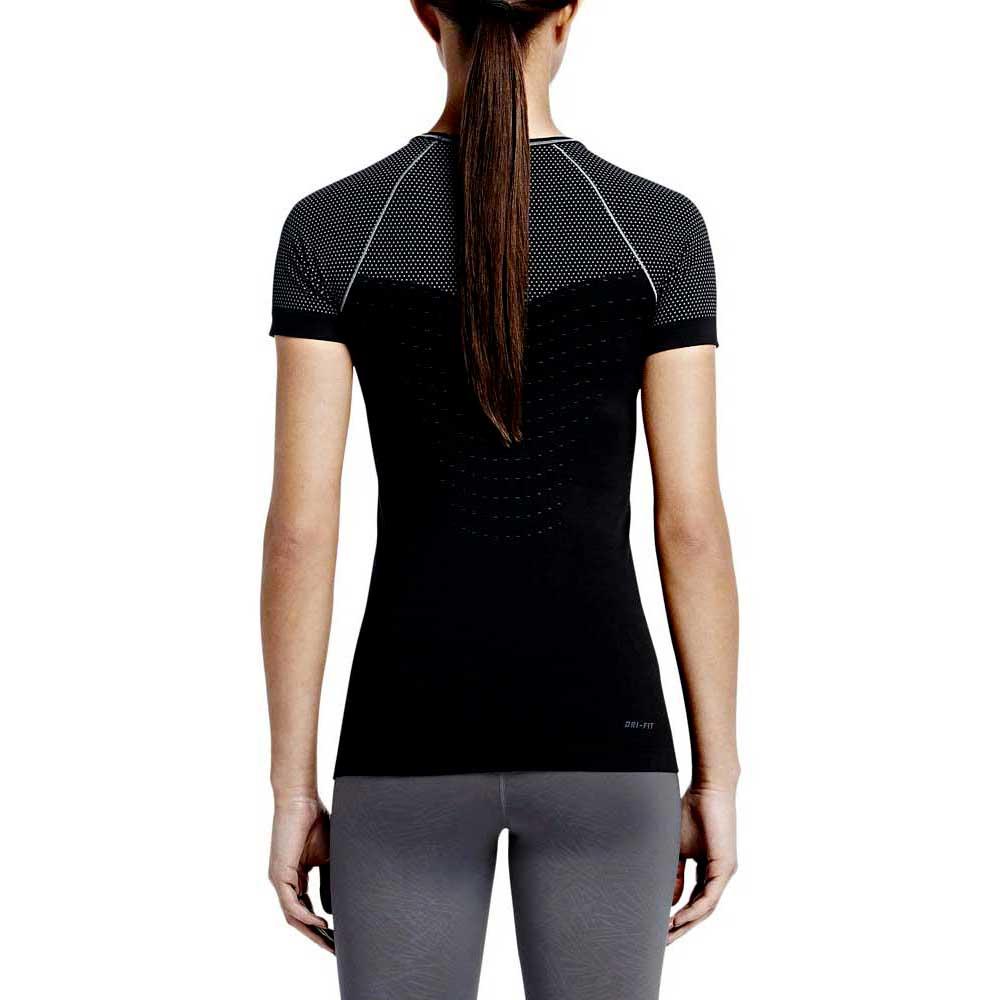 t-shirts-pro-hypercool-limitless