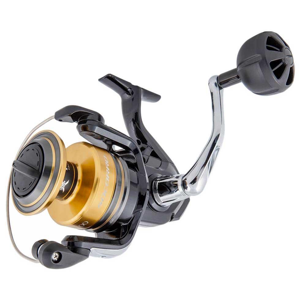 shimano-fishing-socorro-sw-8000-640-gr