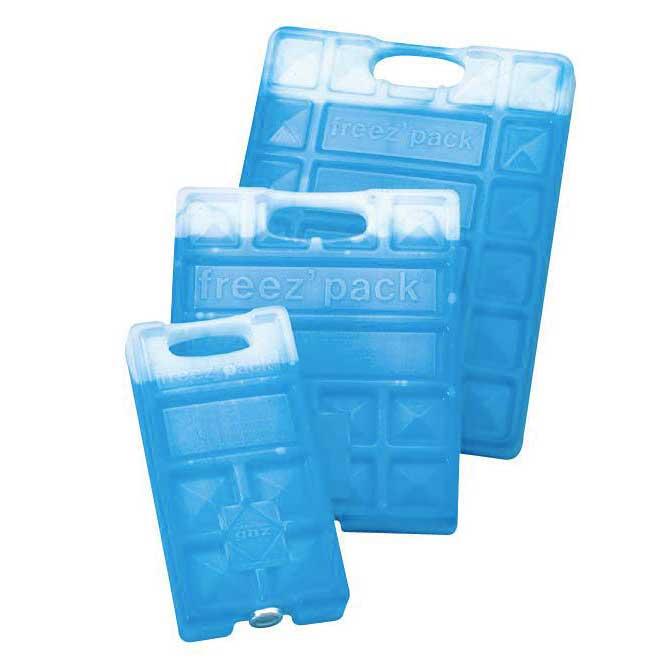 Campingaz Freez Pack M20 One Size
