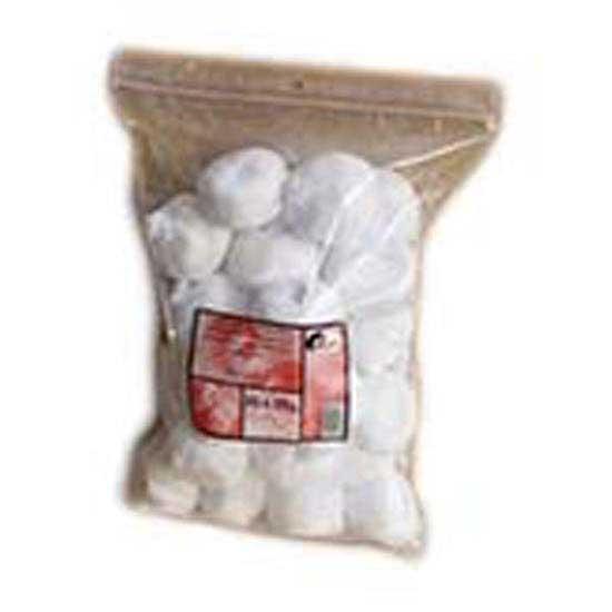 8 C Plus Blister 30 Flocs Magnessium 35 gr