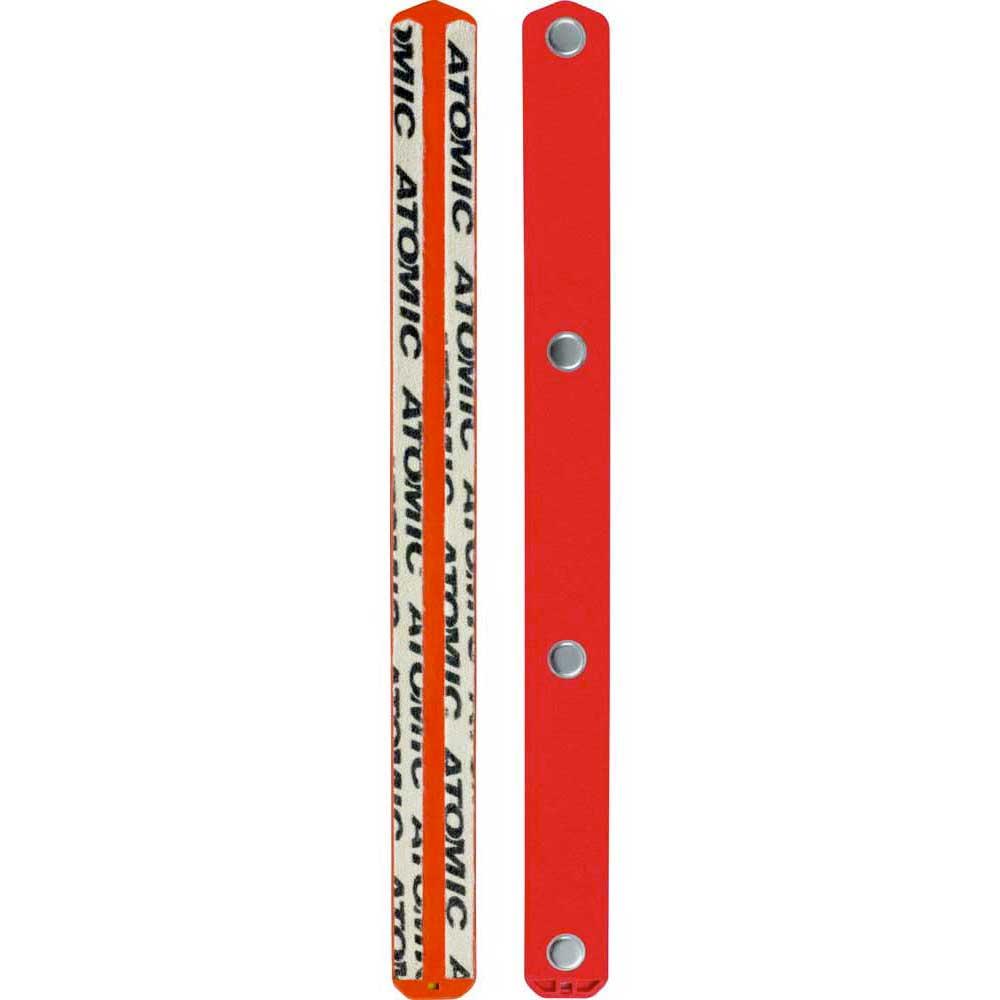 atomic-skintec-inlay-narrow-16-17-one-size