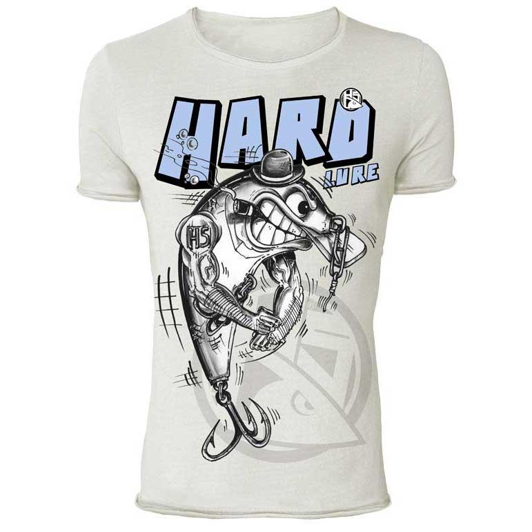 hotspot-design-rebels-hard-lure-l