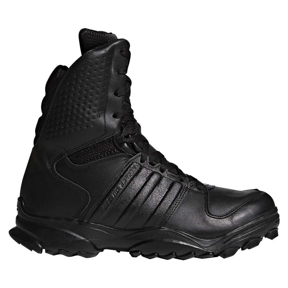 Noir Chaussures 13 D'intervention Qygxfnw 2 Adidas Ebay Gsg 000000 9 41 oeCdxB