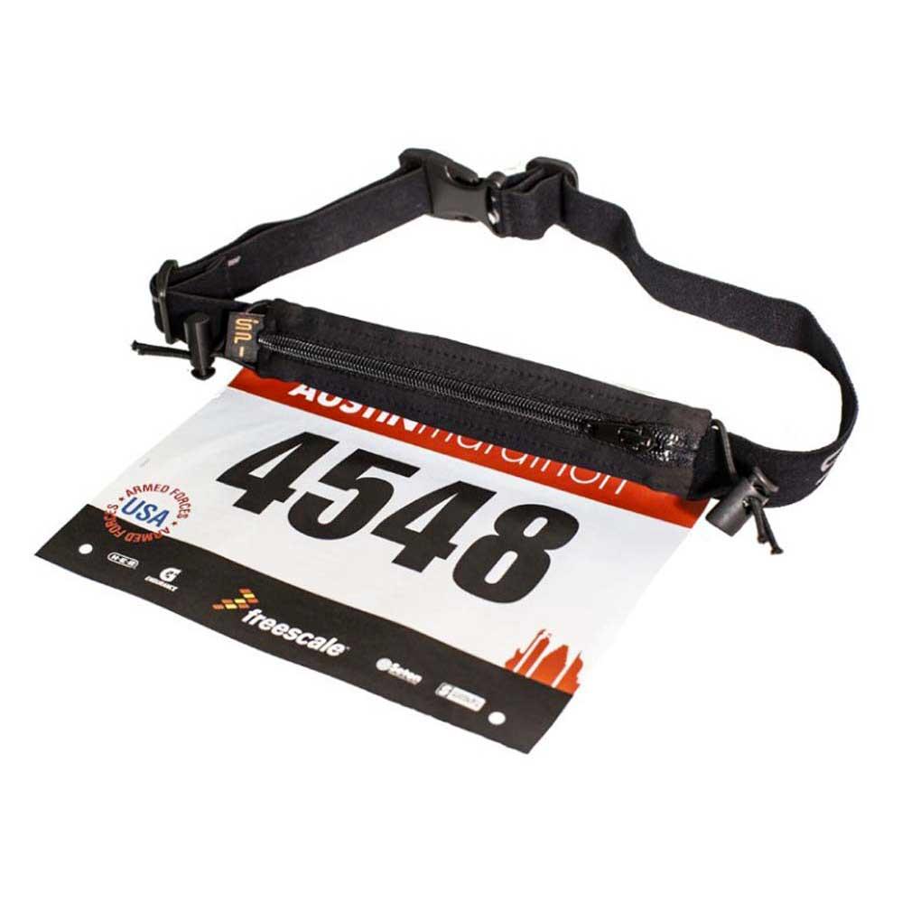 cintura-da-gara-number-race-support-2-pair