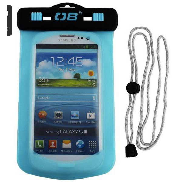 overboard-waterproof-phone-case-one-size-blue