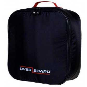 overboard-camera-accessories-case-one-size-black