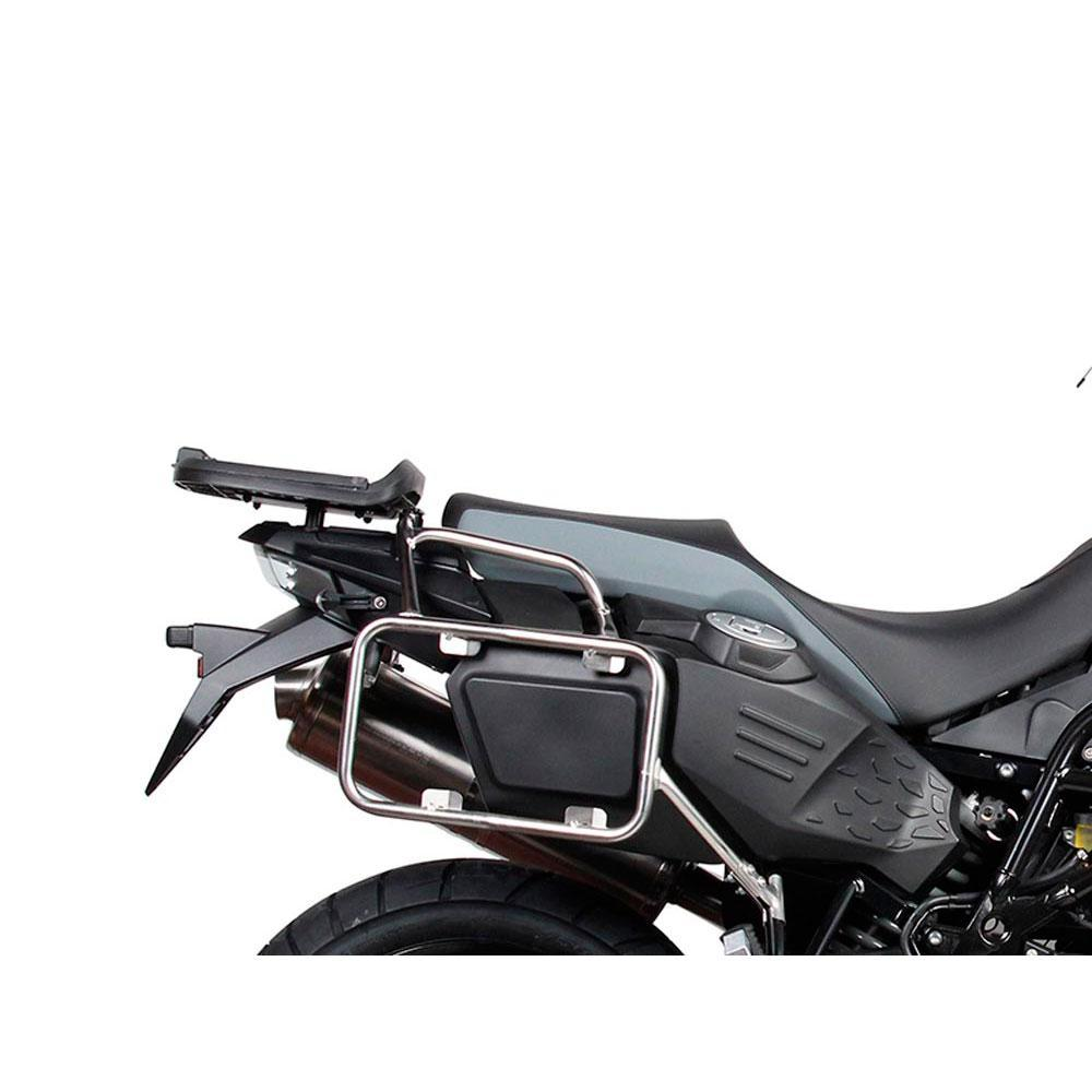 Shad Top Master Bmw F 650gs F800gs F700gs F 650 / GS / 650 F800GS / F700GS Shad , moto f20d63