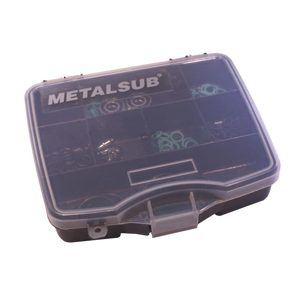 metalsub-tek-o-rings-box-one-size