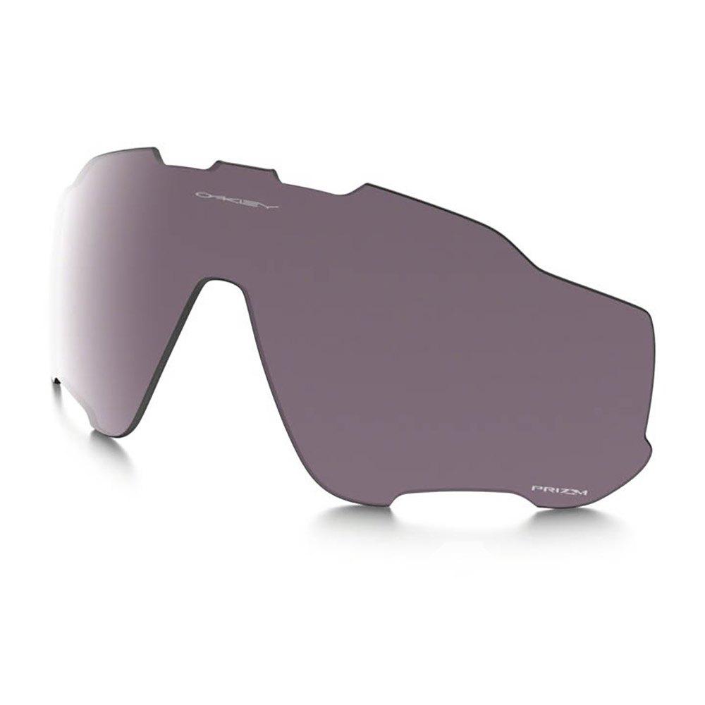 Oakley Jawbreaker Prizm Polarizadas Prizm Prizm Daily Polarized/CAT3