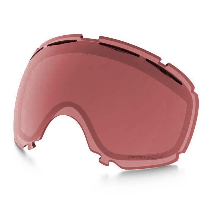 oakley-canopy-replacement-lens-prizm-hi-pink-iridium-cat3