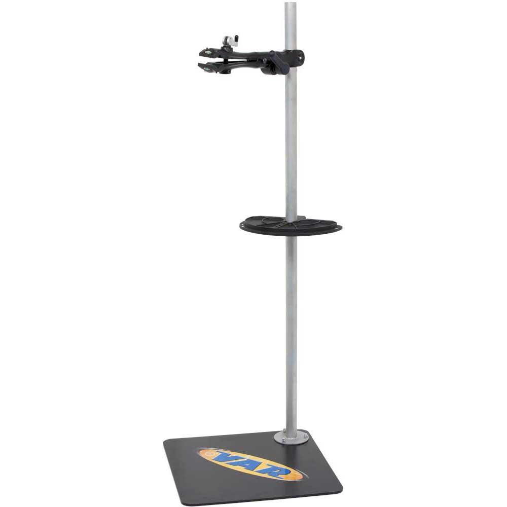 Soportes de taller Professional Single Clamp Repair Stand