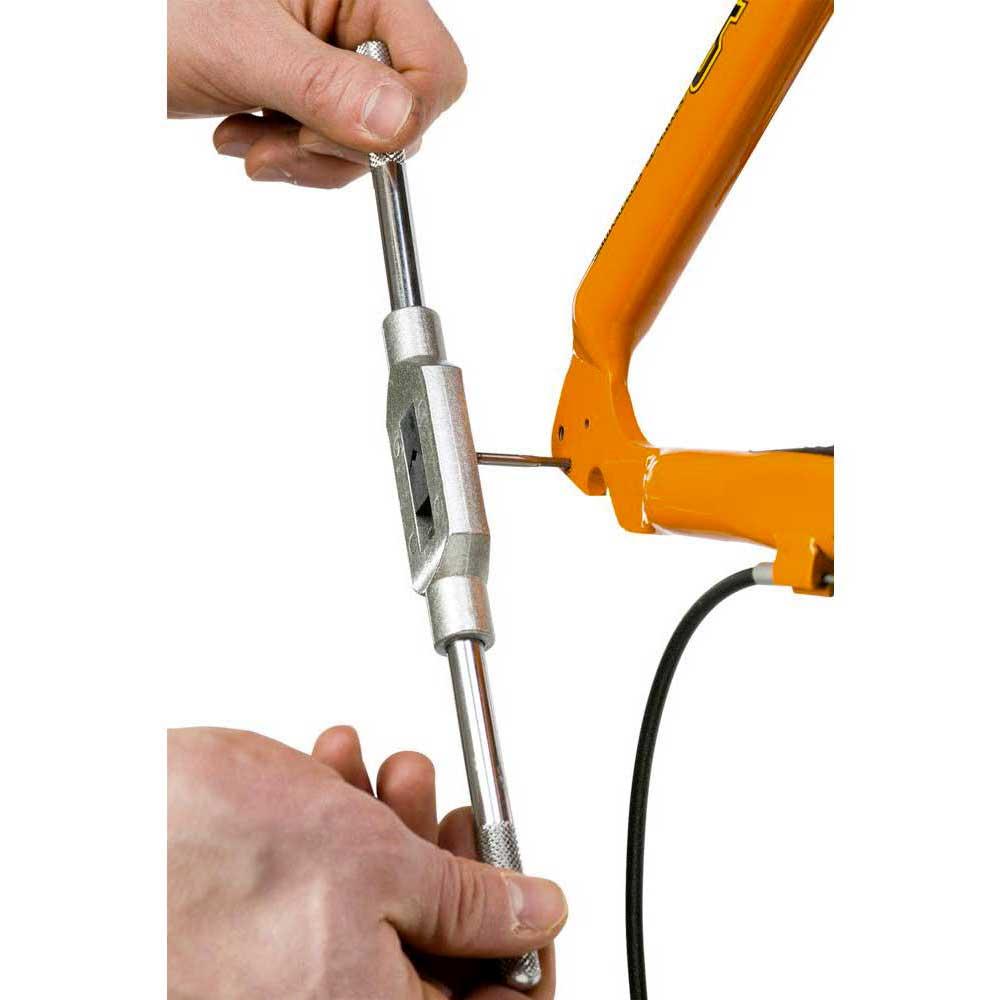 Var Tap Handle , Mehrfarben , Handle Werkzeug Var , radfahren , Instandhaltung 19c129
