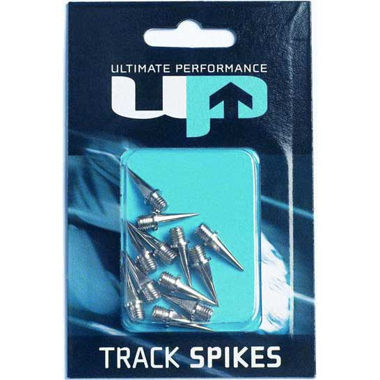 ultimate-performance-track-5-mm-one-size-silver
