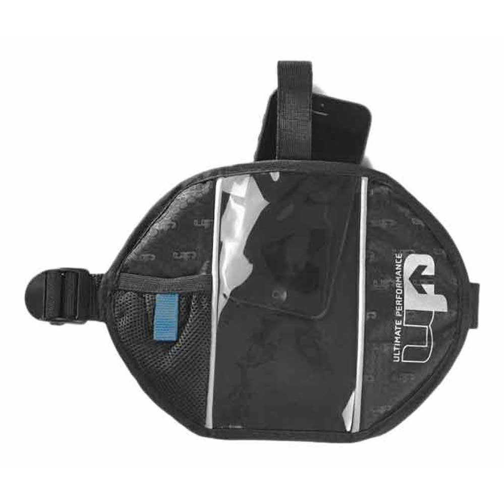 accessori-glastonbury-plus-mobile-support-arm
