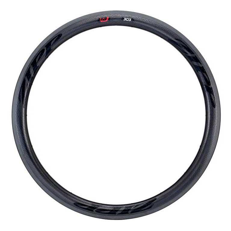 Llantas y radios Replacement Tyre 303 Tub Firecrest 24h
