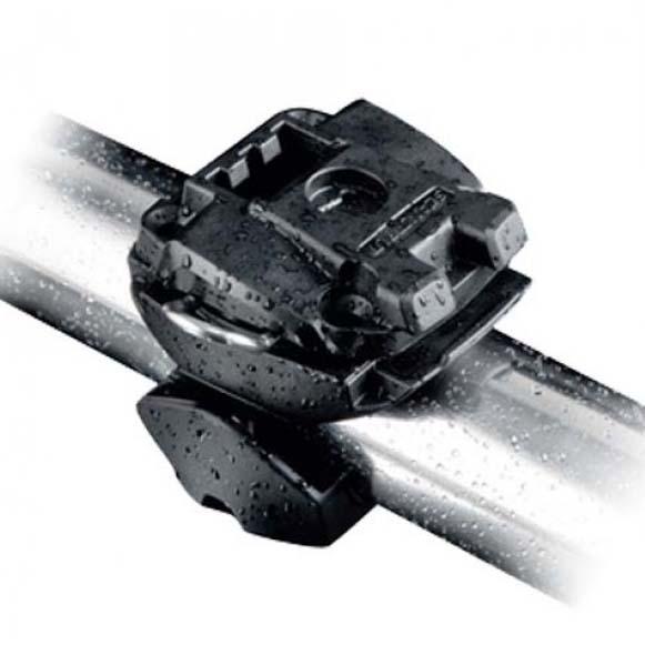 scanstrut-rokk-mini-screw-base-19-34-mm-for-rail