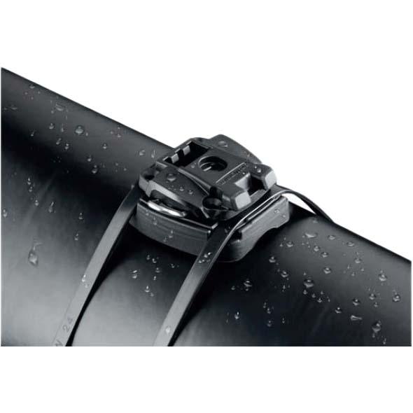 scanstrut-rokk-mini-screw-base-one-size-for-oversized-rail
