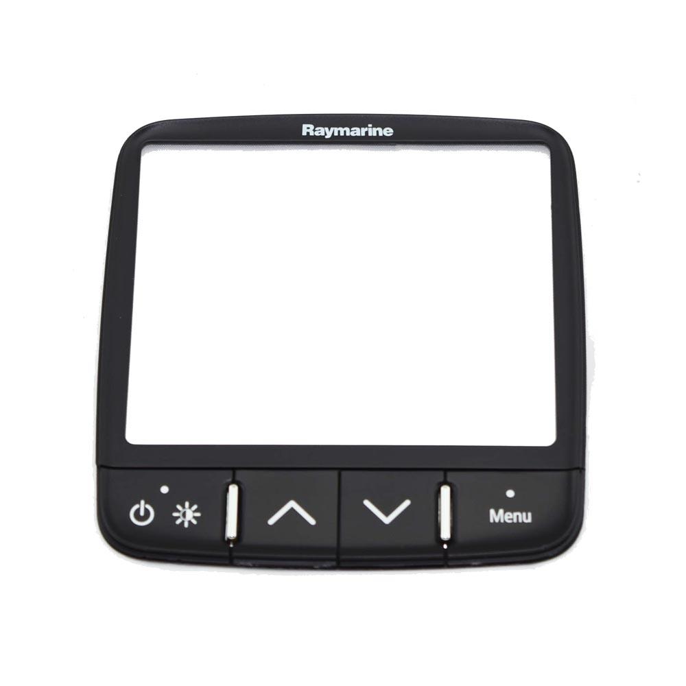 raymarine-keyboard-for-i70-one-size