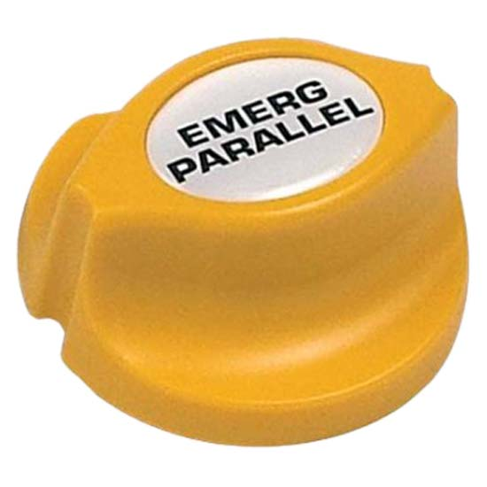 bep-marine-emergency-parallel-handle-one-size-yellow