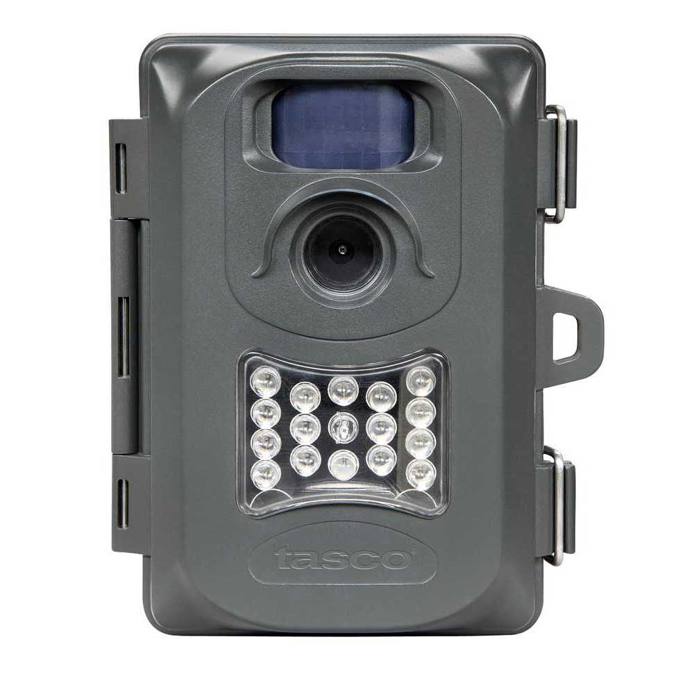 Actionkameras 15 Low Glow Led Trail Camera