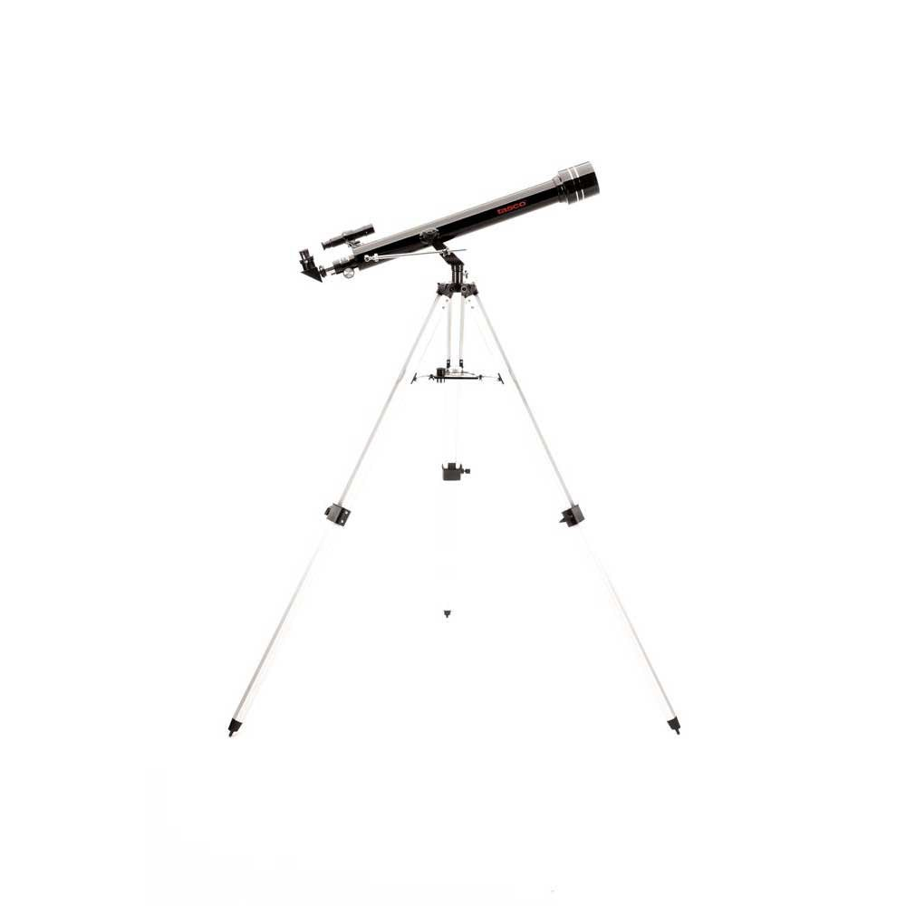 tasco-60x800-mm-novice-refractor-one-size-black