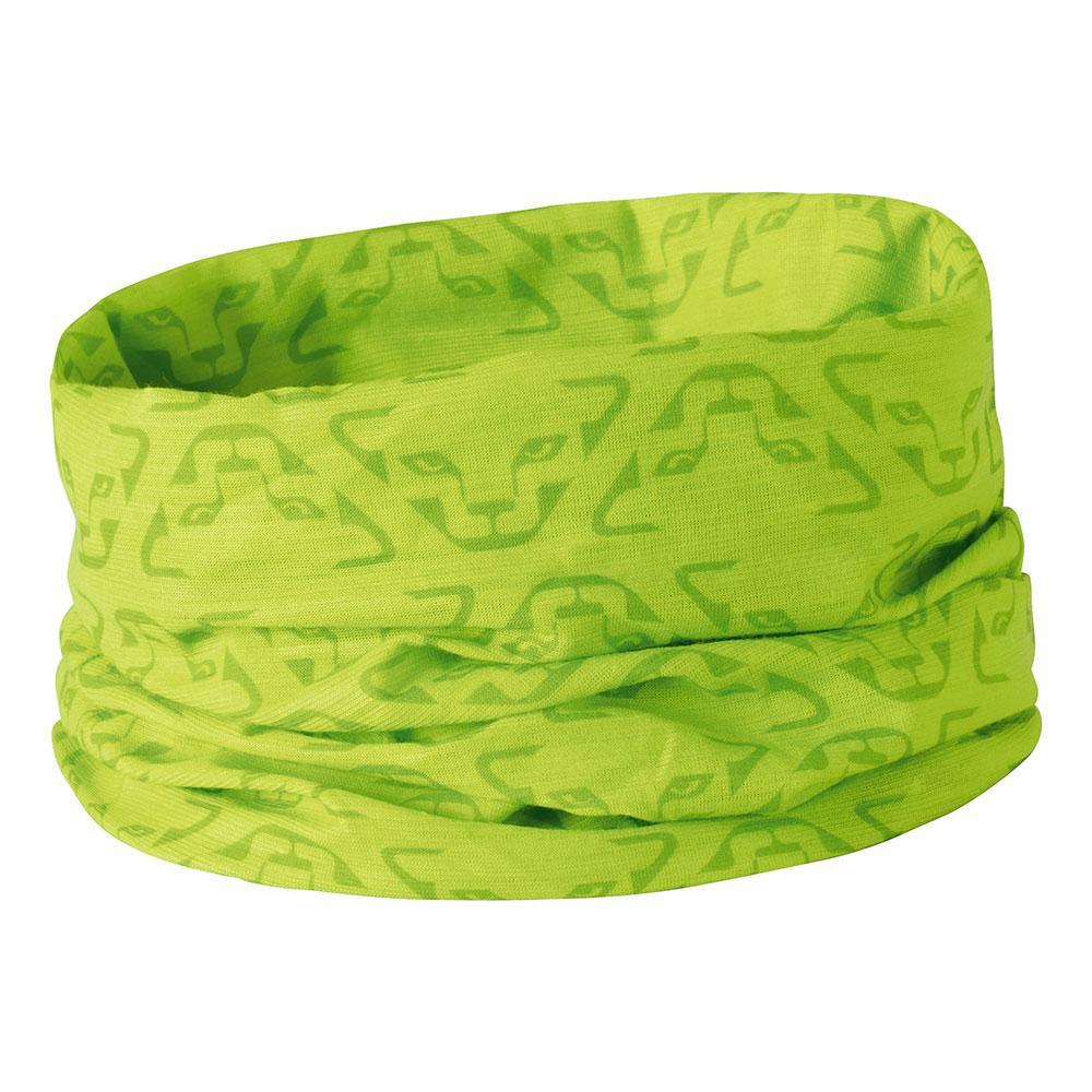 dynafit-logo-primaloft-neck-gaiter-one-size-fluo-yellow-5860