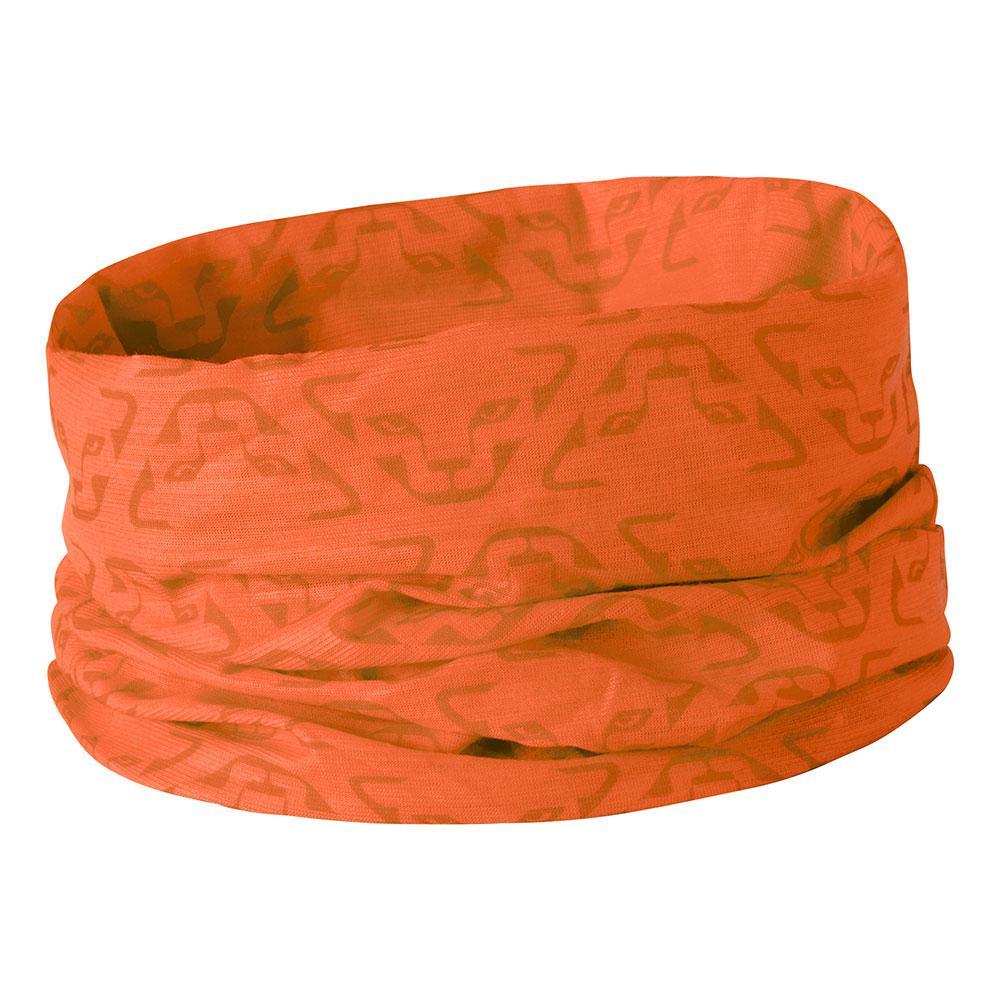 dynafit-logo-primaloft-neck-gaiter-one-size-fluo-orange-4890