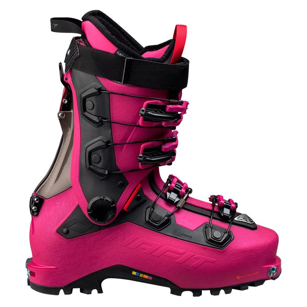 dynafit-ft1-23-0-pink-black