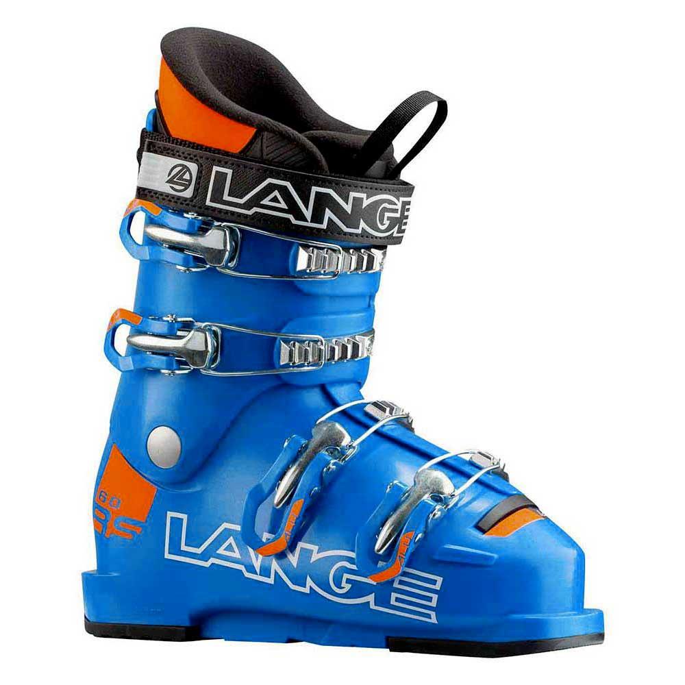 lange-rsj-60-19-0-power-blue