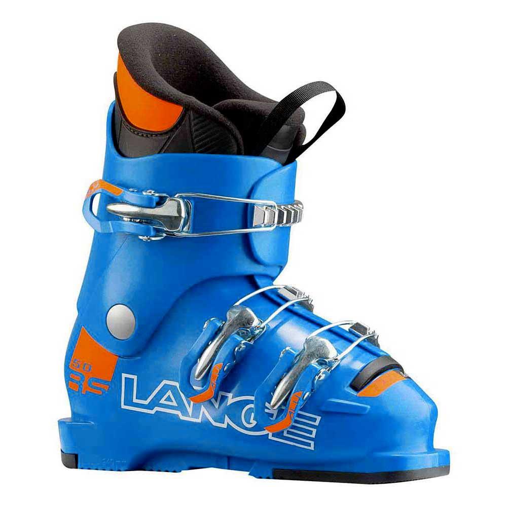 lange-rsj-50-21-0-power-blue
