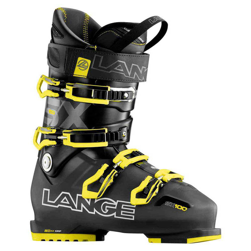 lange-sx-100-25-5-black-yellow
