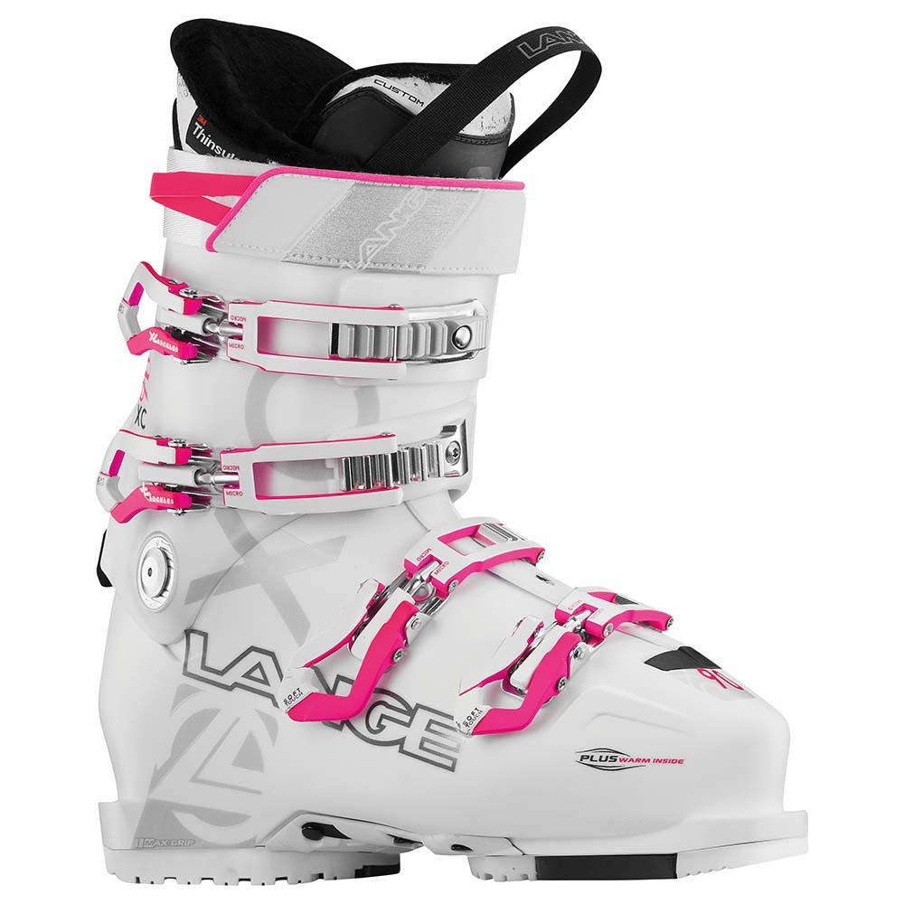lange-xc-90-23-5-white-pink