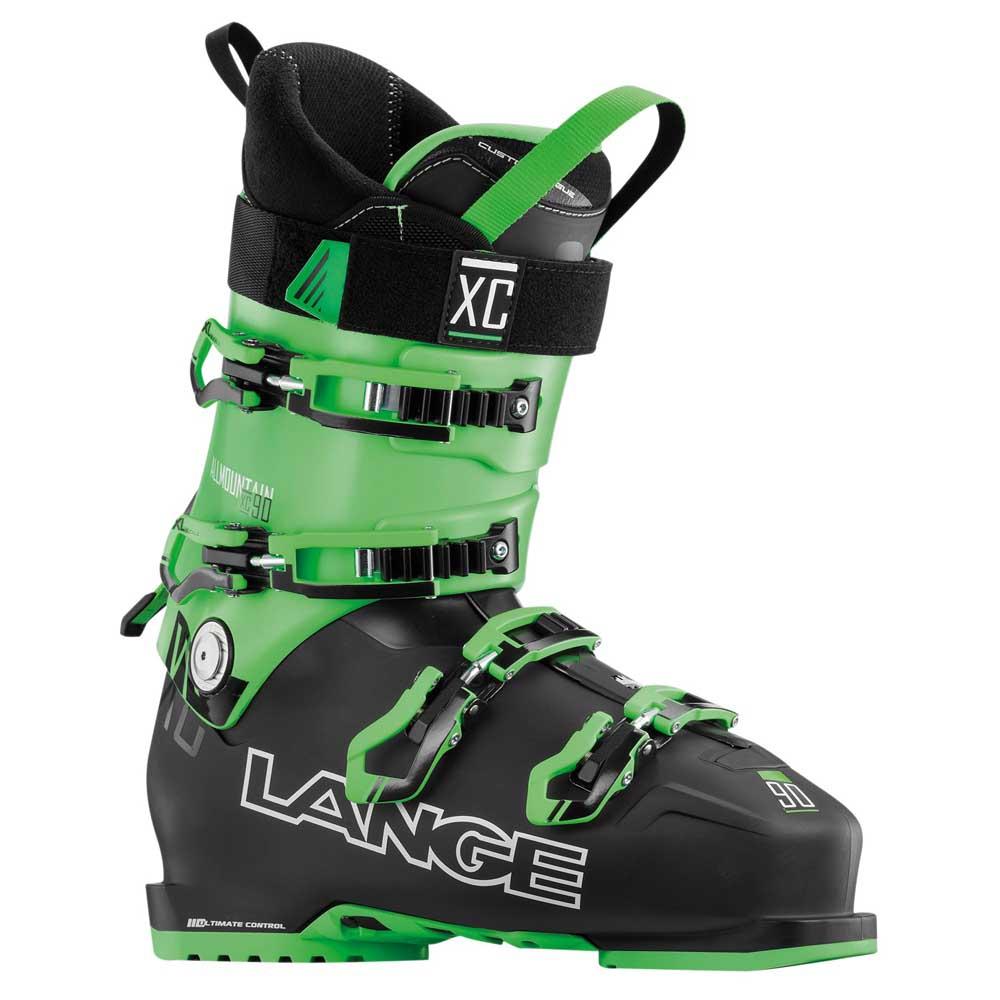 lange-xc-90-26-5-black-green