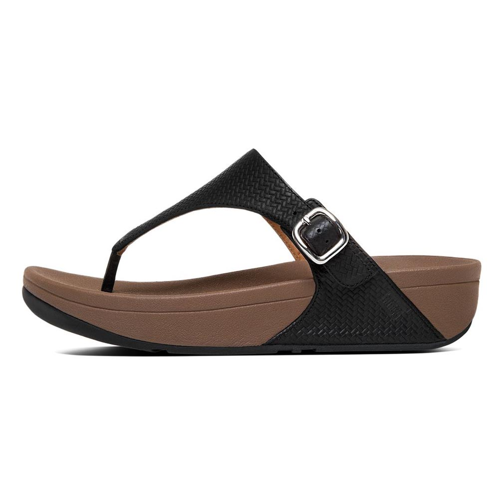 Fitflop-The-Skinny-Leather
