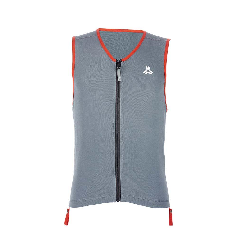 arva-action-vest-l-grey-red