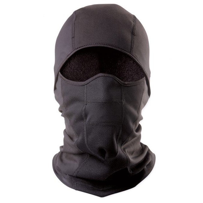 arva-balaclava-xtrem-junior-one-size-black