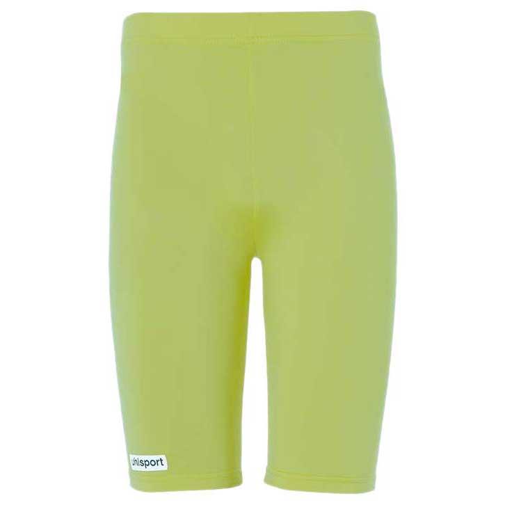 Uhlsport Distinction Colors 140 Green Flash