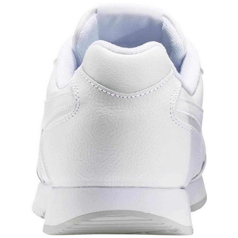 Détails sur Reebok Royal Glide Blanc T38025 Baskets Homme Blanc , Baskets Reebok , mode