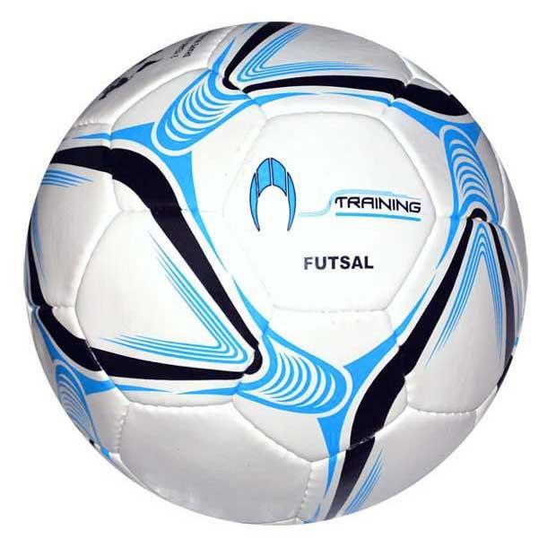 Ho Soccer Futsal Training 3 White / Blue / Black