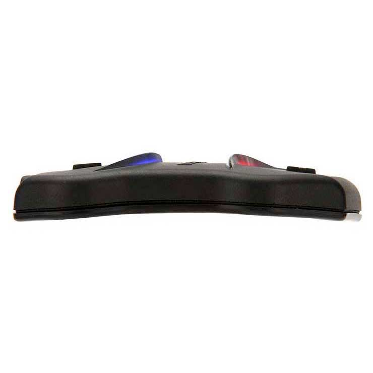 kommunikation-smh10r-low-profile-bluetooth-headset-and-intercom