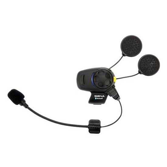 kommunikation-smh5-fm-bluetooth-headset-and-intercom-with-built-in-fm-tuner