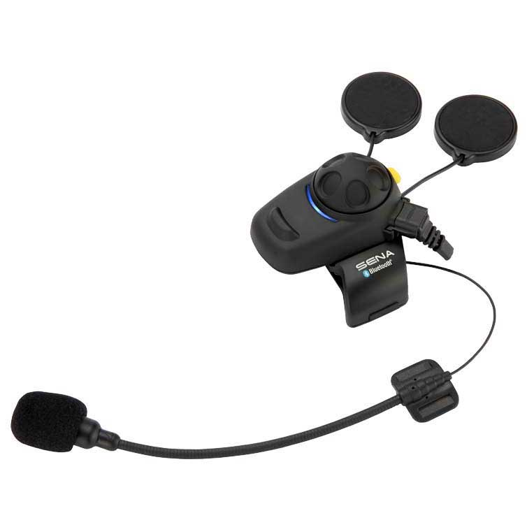 kommunikation-smh5-fm-bluetooth-headset-and-intercom-with-built-in-fm-tuner-dual-pack