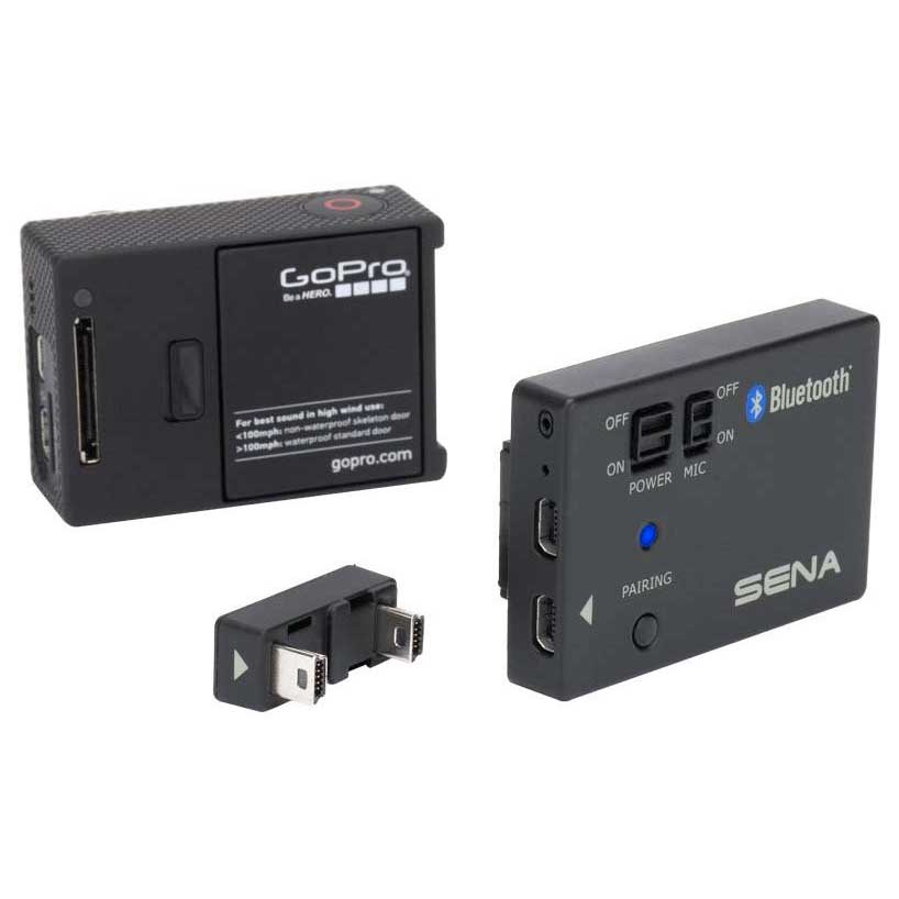 audio-bluetooth-audio-pack-for-gopro-with-wp-housing