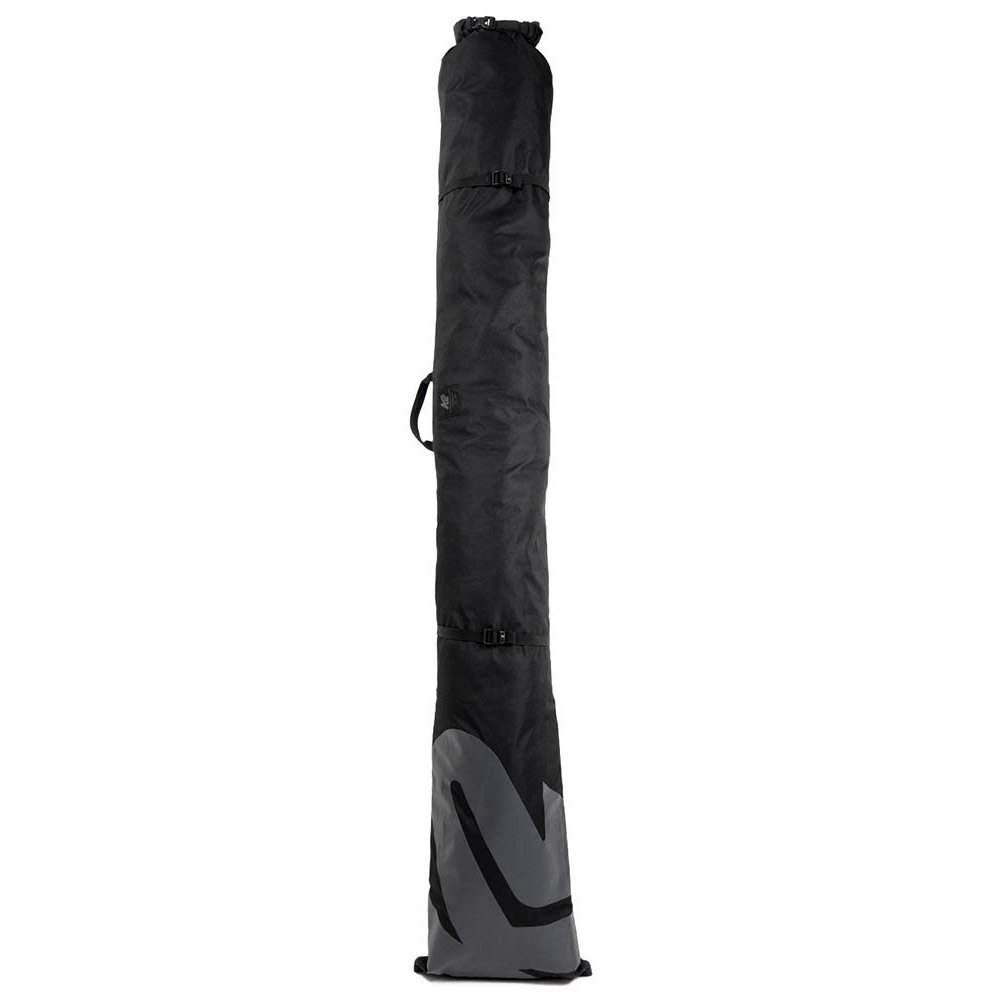 k2-ski-sleeve-bag-195-cm-black