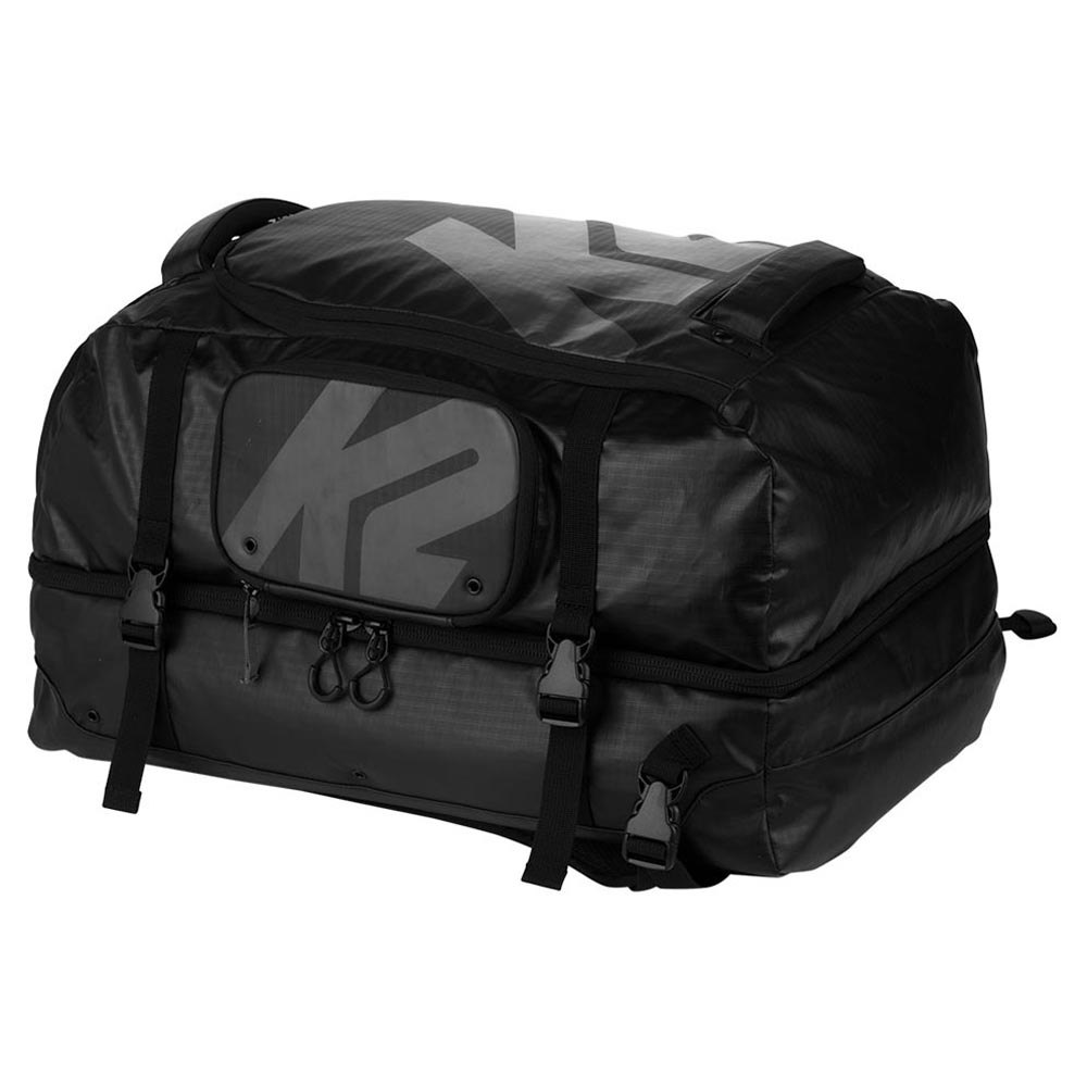 k2-mountain-duffle-55l-one-size-black