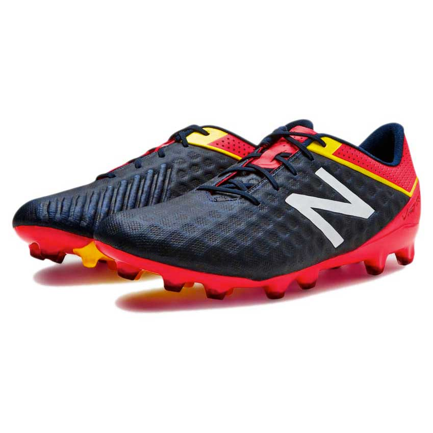 Nuovo Balance Visaro Pro Fg balance Galaxy , Calcio Nuovo balance Fg , calcio 395eb3