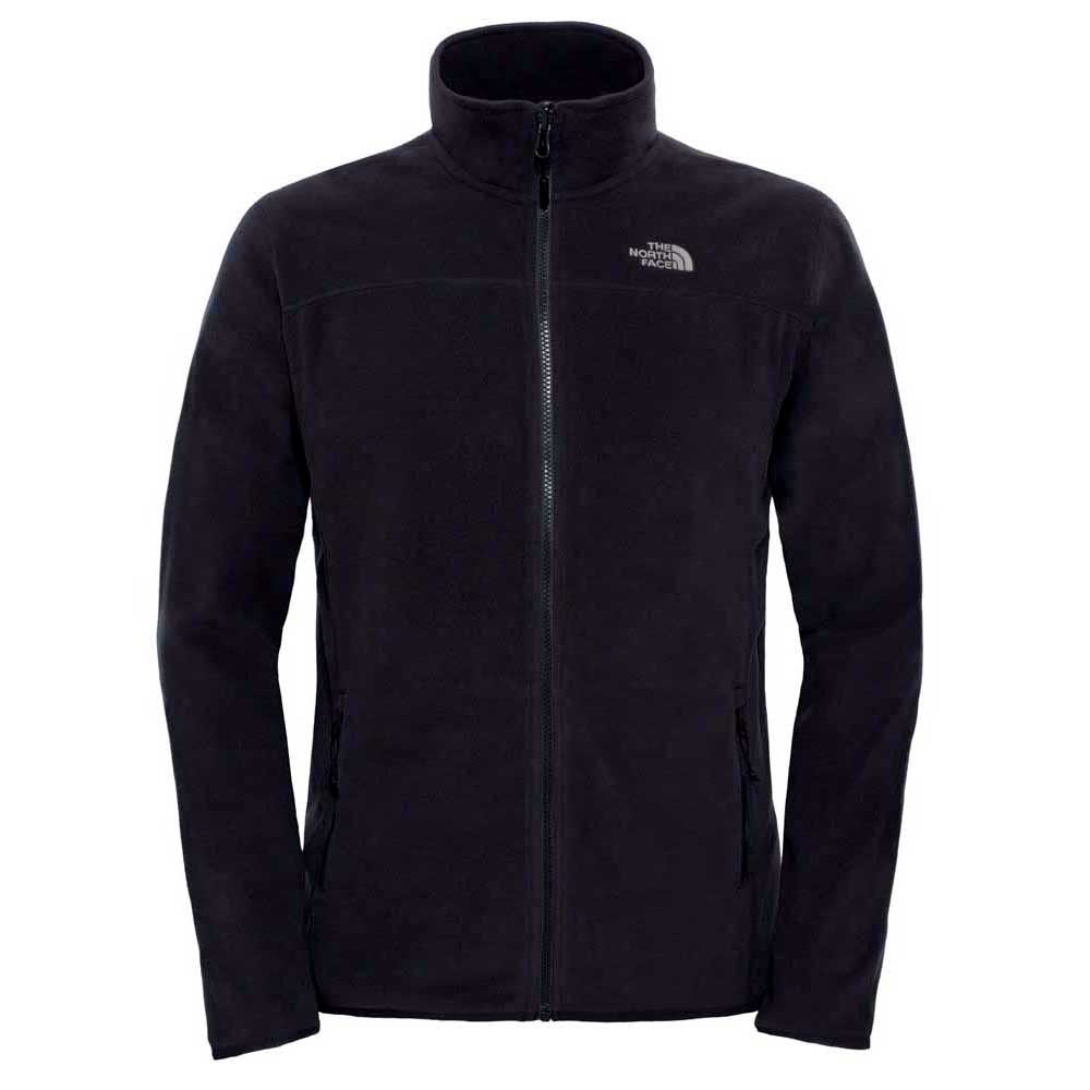 the-north-face-100-glacier-full-zip-xxl-tnf-black