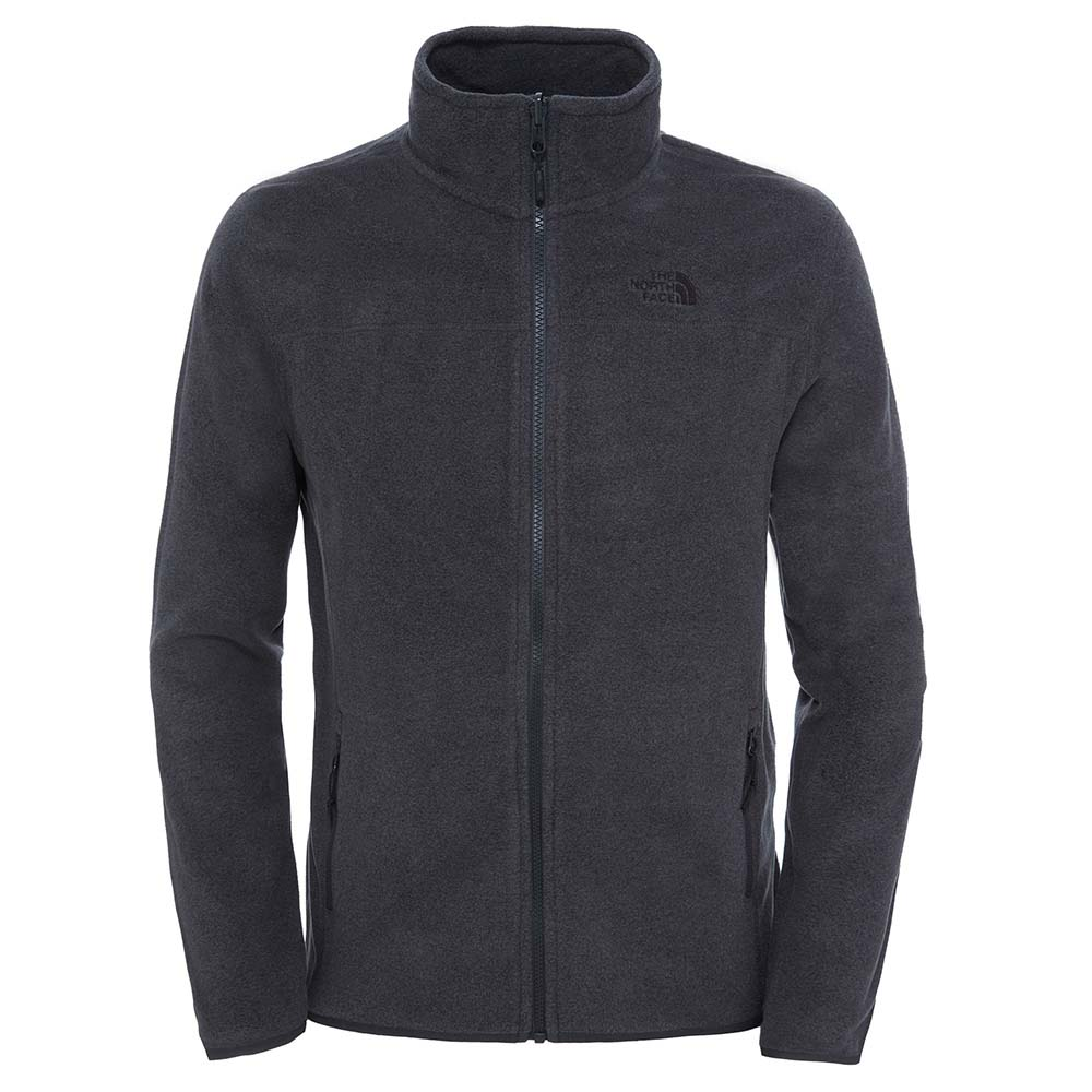 the-north-face-100-glacier-full-zip-s-tnf-dark-grey-heather