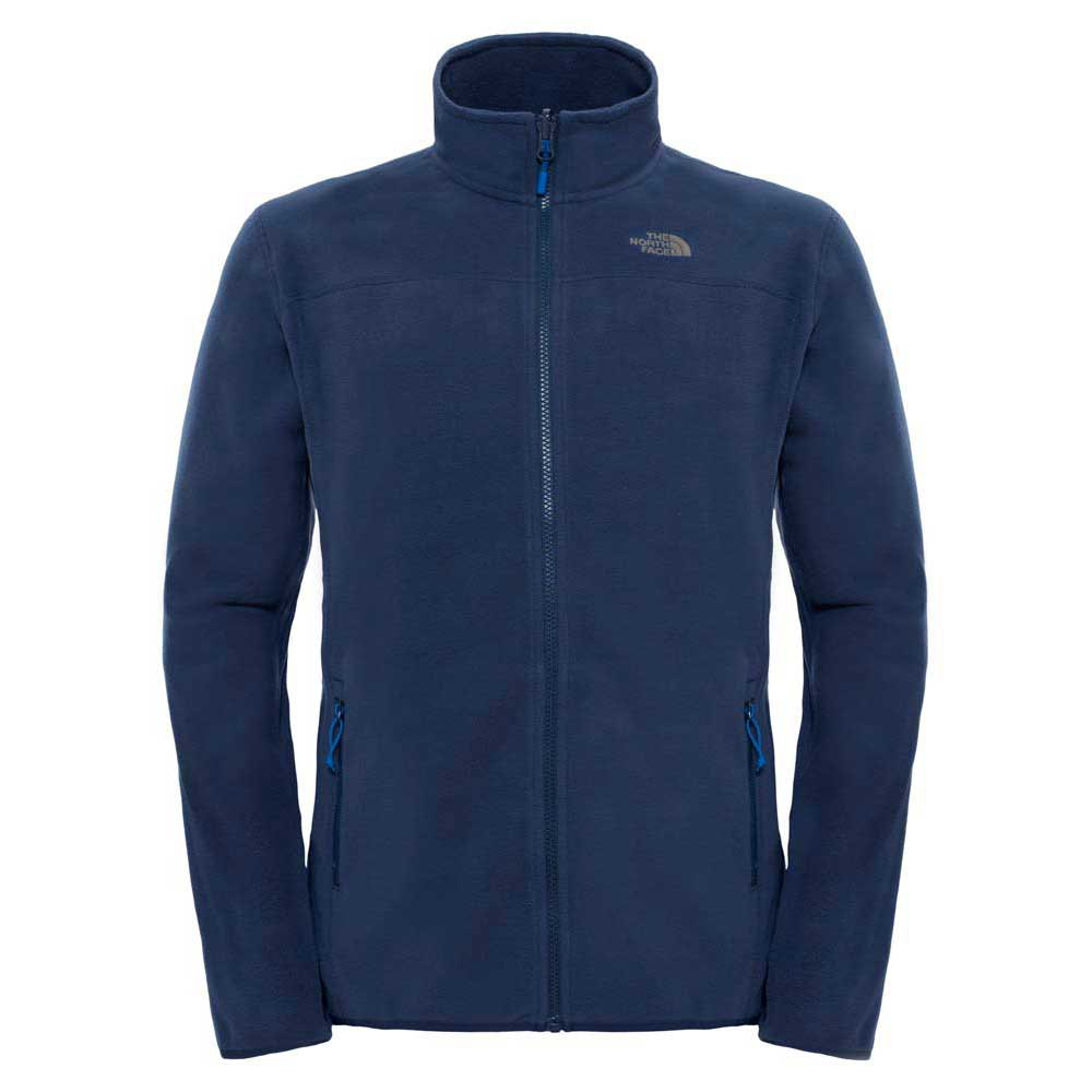 the-north-face-100-glacier-full-zip-s-urban-navy