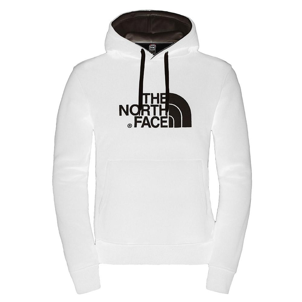 the-north-face-drew-peak-pullover-hood-m-tnf-white